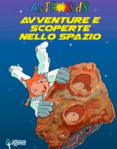 Avventure-e-scoperte-nello-spazio-237×300