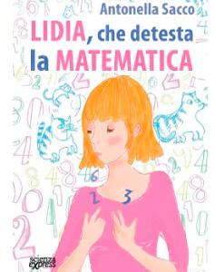 Lidia-che-detesta-la-matematica-237×300