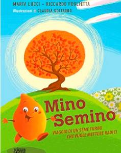 Mino-semino-237×300
