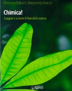 Chimica-237×300