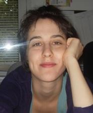 Marta Ellero
