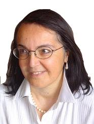 Daniela Folcio