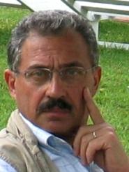 Franco Gambale