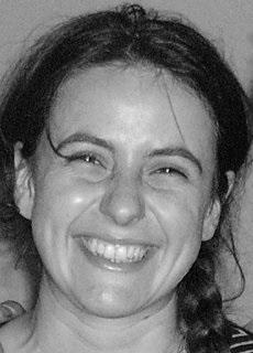 Marta Lucci