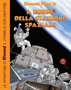 A-bordo-della-stazione-spaziale-237×300