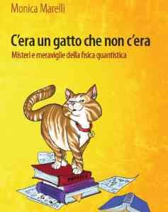 C-era-un-gatto-che-non-c-era-237×300