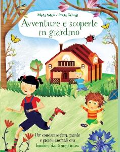 avventure-in-giardino-237×300