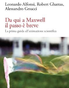 da-qui-a-maxwell-237×300