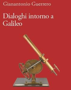 dialoghi-galileo-237×300
