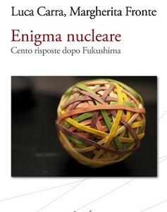 enigma-nucleare-237×300