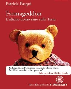 farmageddon-23zx300