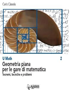 geometria-piana-237×300