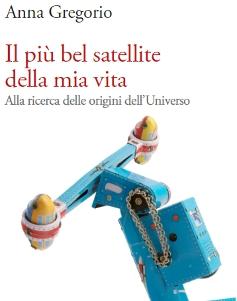 il-più-bel-satellite-della-mia-vita-237×300