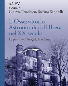 l-osservatorio-di-brera-237×300
