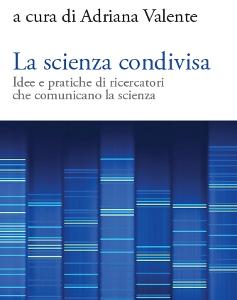 la-scienza-condivisa-237×300