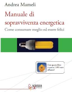 manuale-di-sopravvivenza-energetica-237×300