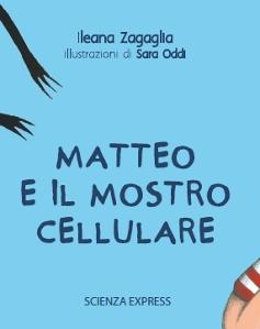 matteo-237×300