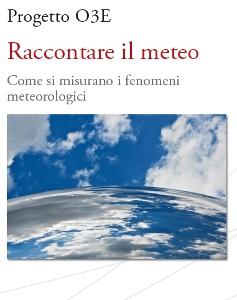 raccontare-il-meteo-237×300