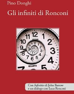 ronconi-237×300
