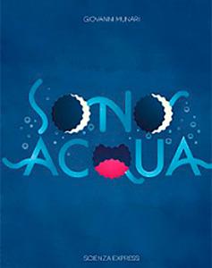 Sono-acqua-237×300
