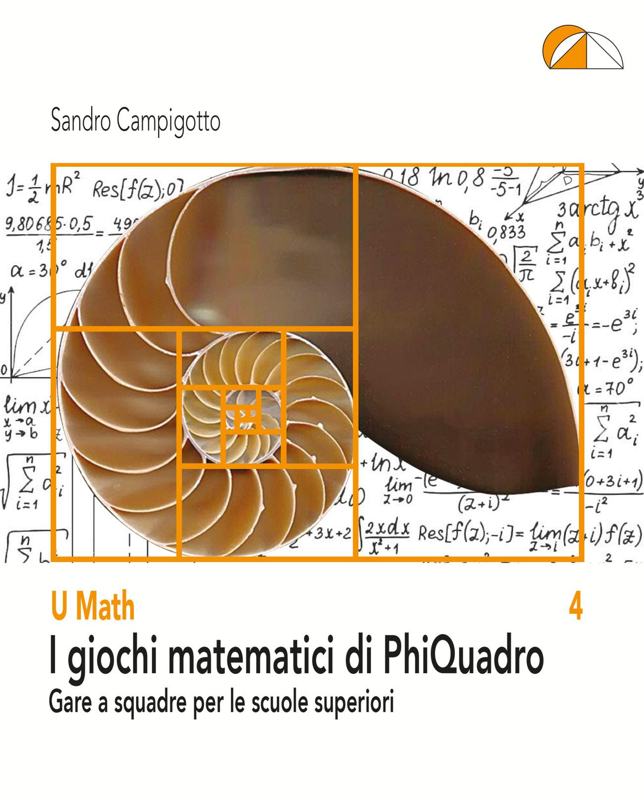 1901-Campigotto COVER sito preview