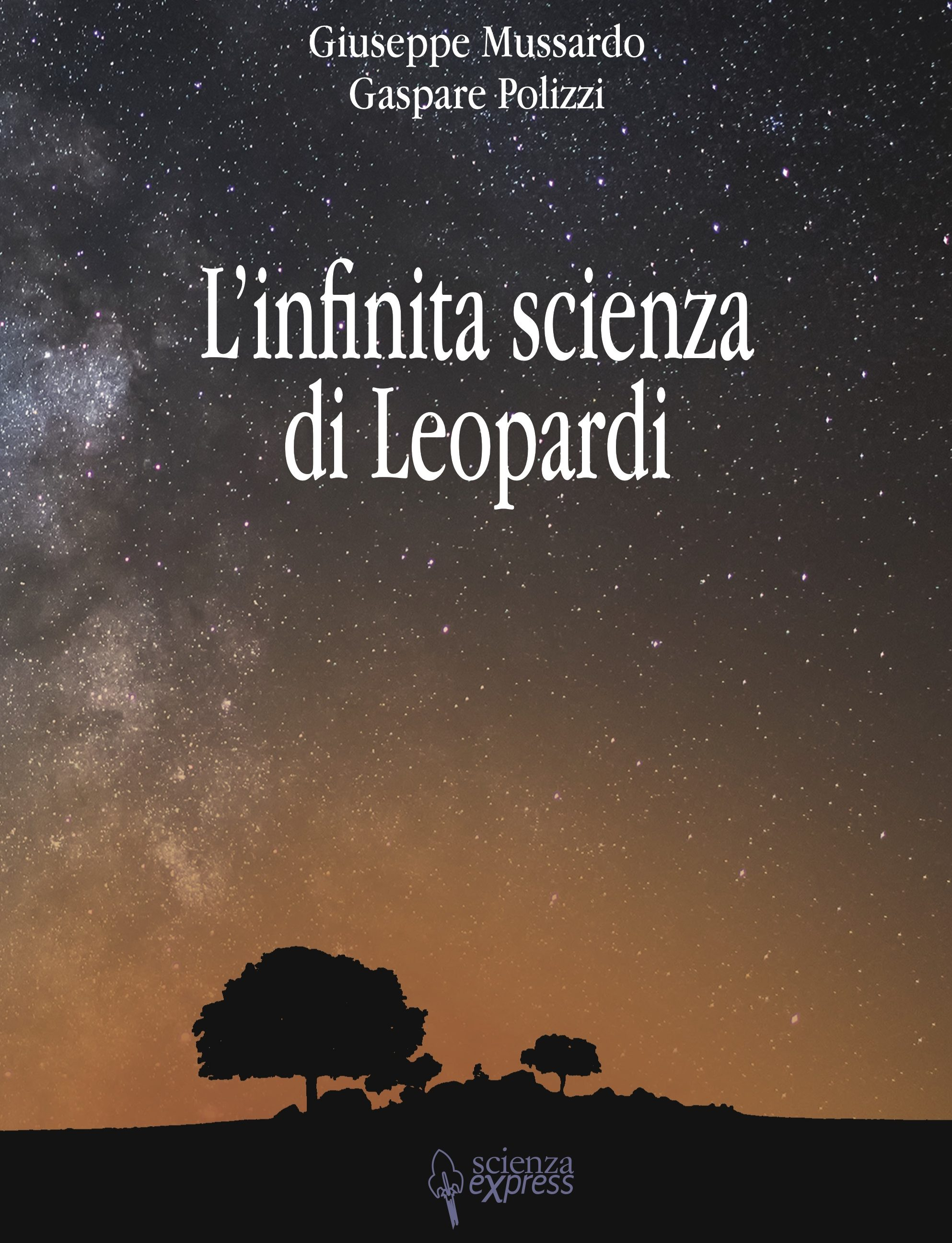 INFINITA SCIENZA COVER-sovracopertina