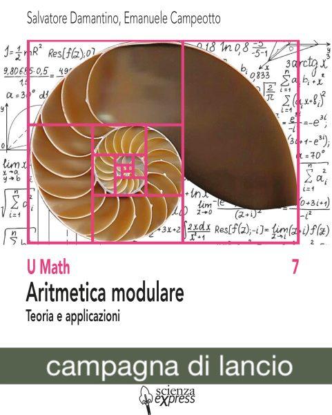 U7aritmeticamodulare_lancio