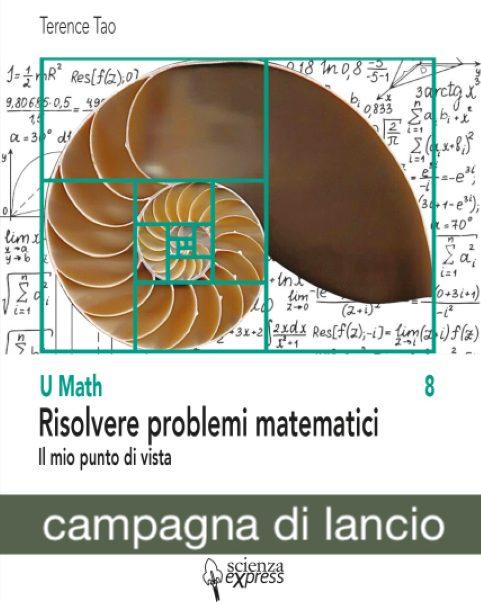 U8risolvereproblemi_lancio