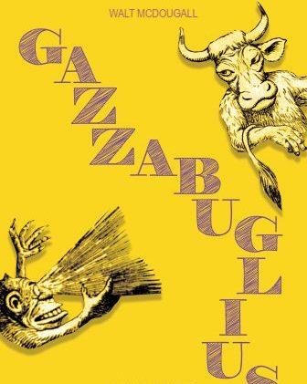 gazzabuglius