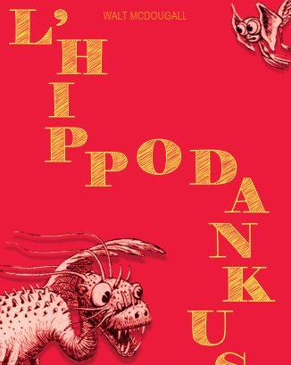 hippodankus