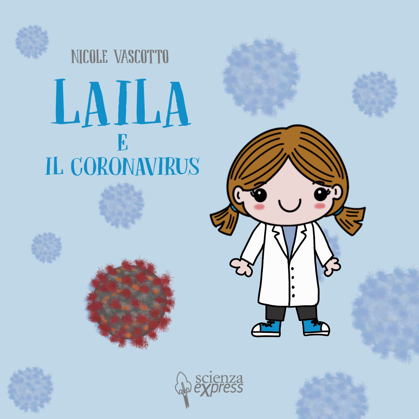 2007-Vascotto cover