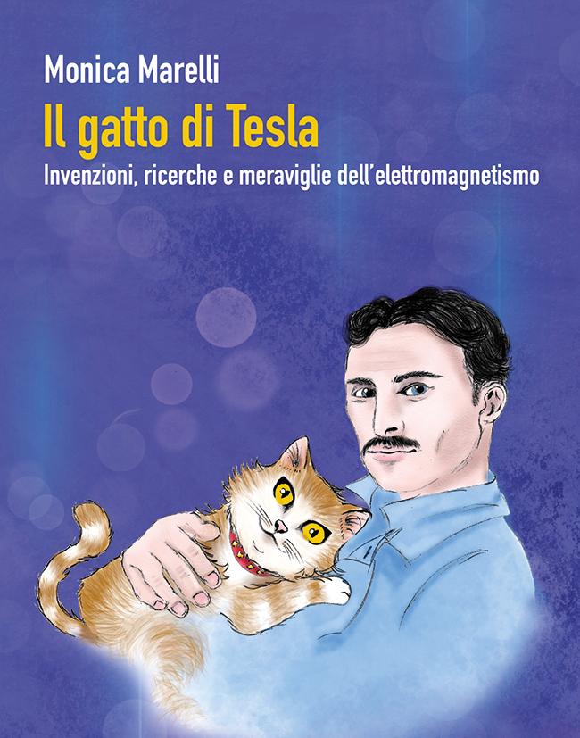 2005-MARELLI COVER SITO