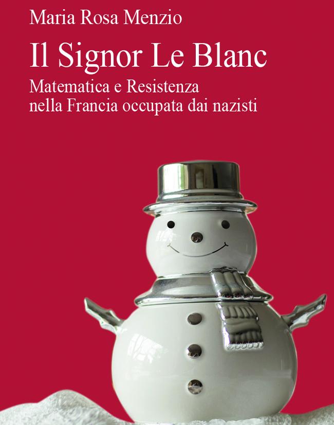 2010-Menzio COVER SITO