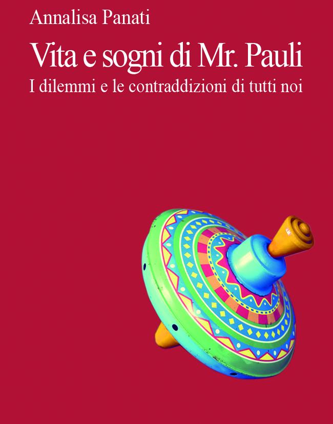 2011-Panati COVER SITO