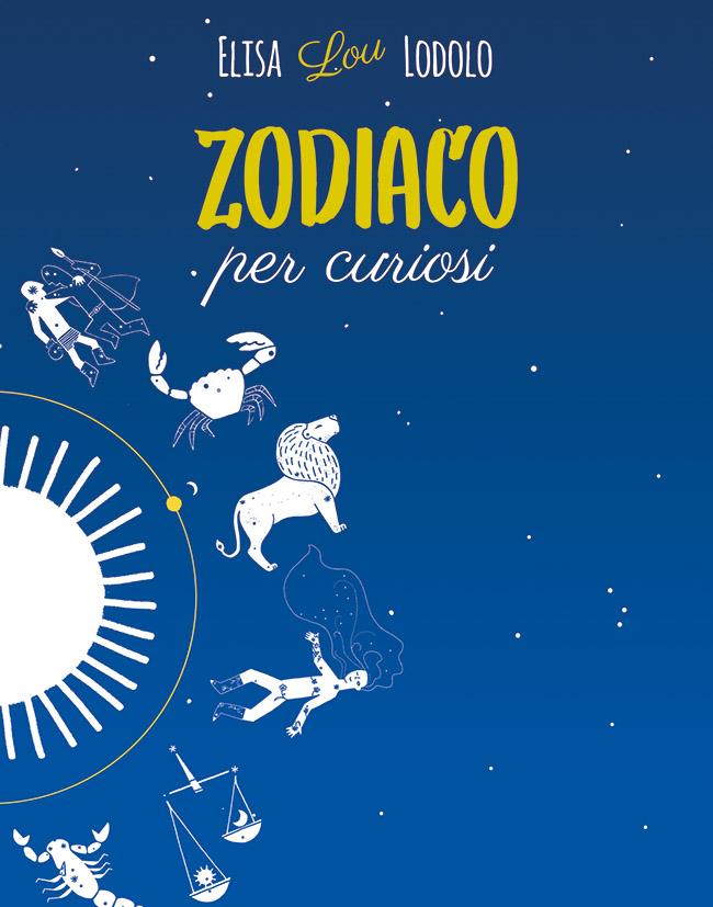 2013-Lodolo cover SITO